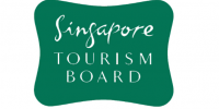 singapore-tourism-board-logo-png-2
