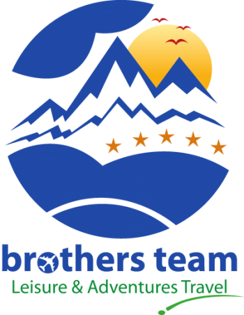 brothersadventures.com